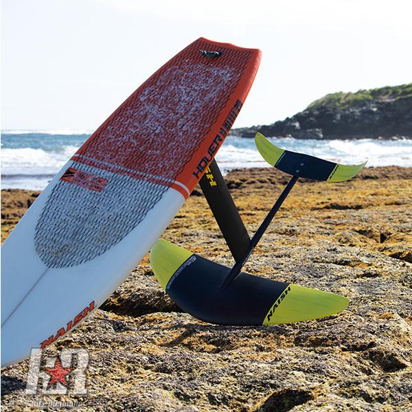 Surf Foils