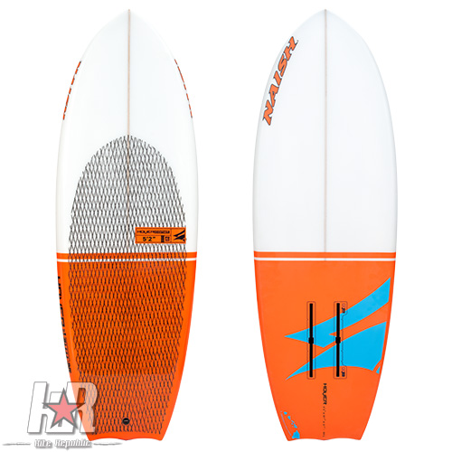 Surf Foil Boards